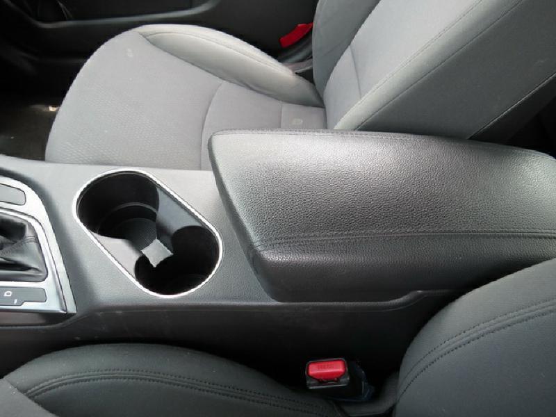 2015 Kia Optima LX 4dr Sedan - Corpus Christi TX