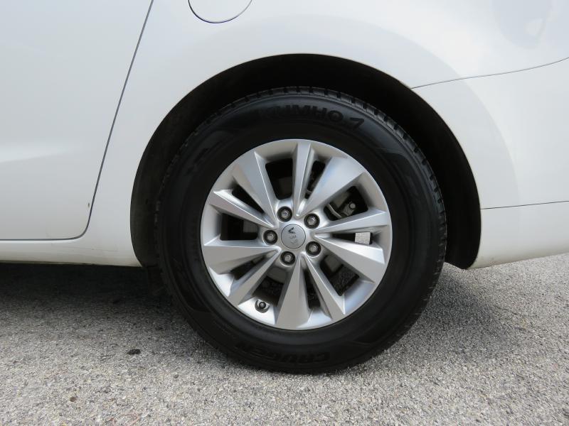 2015 Kia Sedona L 4dr Mini-Van - Corpus Christi TX