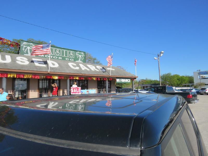 2013 Kia Soul + 4dr Wagon 6A - Corpus Christi TX