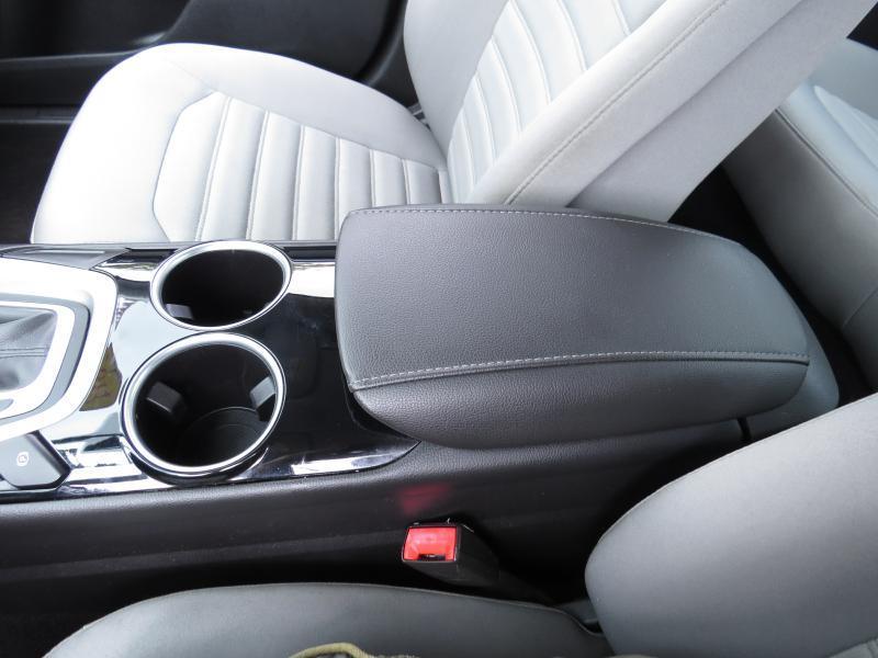 2013 Ford Fusion S 4dr Sedan - Corpus Christi TX