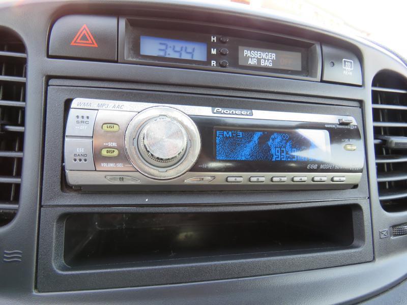 2010 Hyundai Accent Blue 2dr Hatchback 5M - Corpus Christi TX