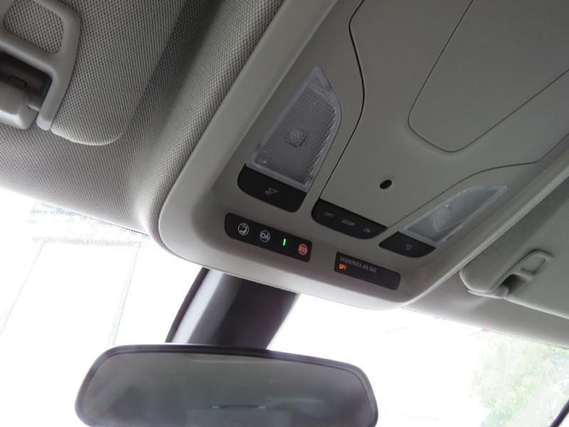 2016 Chevrolet Impala LS 4dr Sedan - Corpus Christi TX