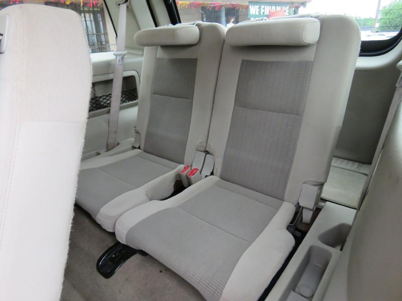 2006 Ford Explorer XLT 4dr SUV w/V6 - Corpus Christi TX