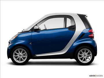 2008 Smart fortwo for sale in Plainville, CT