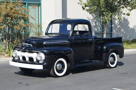 used 1951 ford f 100 for sale in oklahoma carsforsale com®