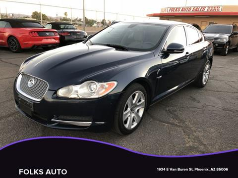 jaguar xf for sale in pittsburgh, pa - carsforsale®