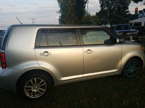 2010 Scion xB for sale in Georgetown, KY