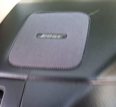 2006 Infiniti Q45