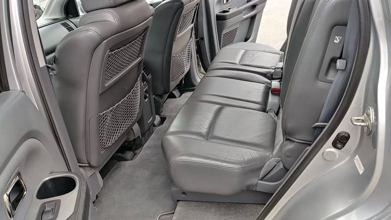 2005 Honda Pilot 4dr EX-L 4WD SUV w/Leather - Derry NH