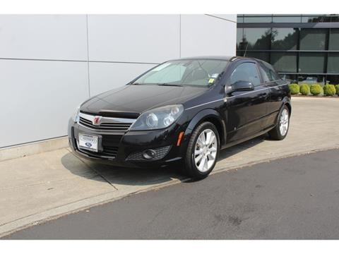 2008 Saturn Astra for sale in Lakewood, WA