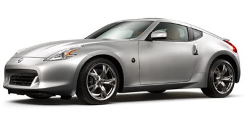 2009 Nissan 370Z for sale in Lakewood, WA