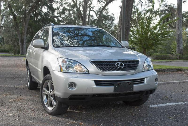 suv mo used for sale in htm lexus rx springfield