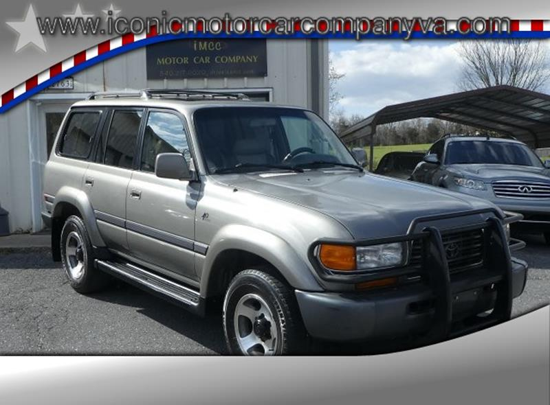 mitula for land toyota used alberta suv sale cruiser cars in