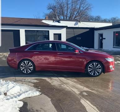 Good News Auto Sales Car Dealer In Fargo Nd