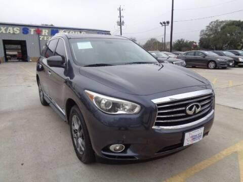 Star Motors Houston >> Texas Star Motors Houston Tx Inventory Listings