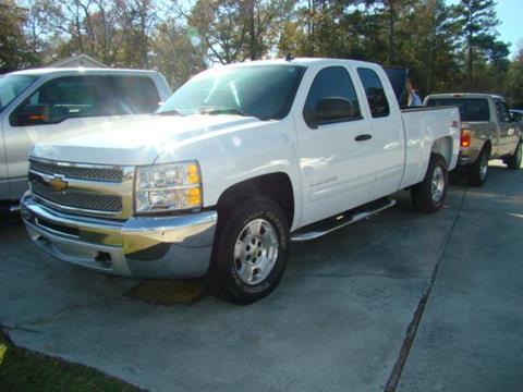Chevrolet for sale in valdosta ga for Imperial motors valdosta ga
