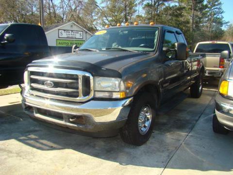 Used diesel trucks for sale in valdosta ga for Imperial motors valdosta ga