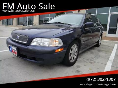 Volvo V40 For Sale In Phoenix Az Carsforsale Com