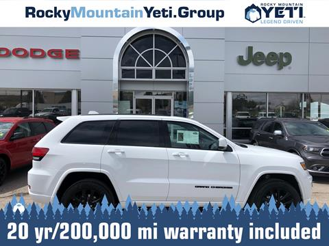 Used Cars Evanston Cars Dealer Lyman WY Mountain View WY