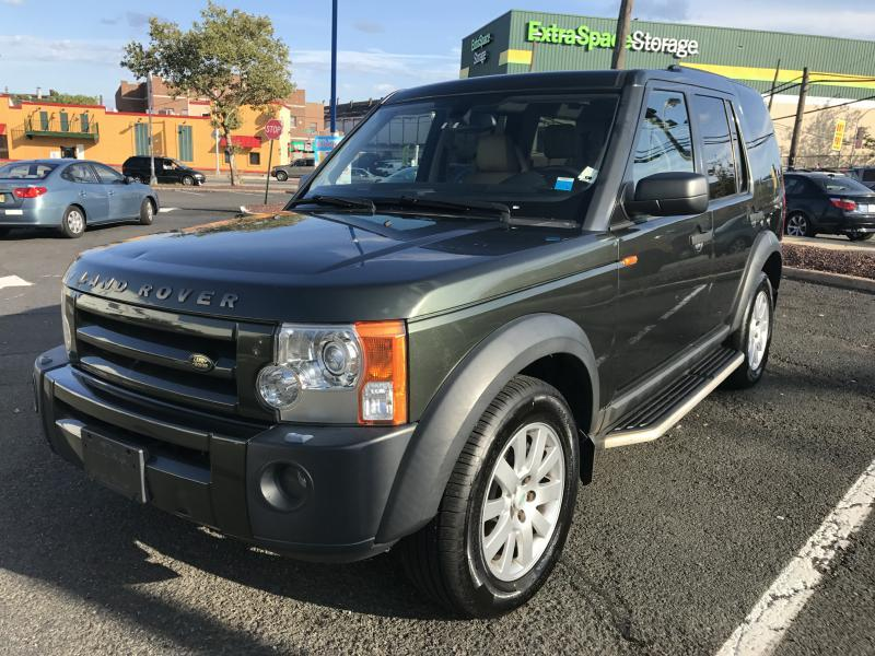 p seats tow for sale landrover bar rover diesel land in discovery