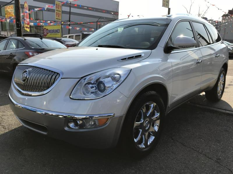 enclave buick details utility ab sale primary listing sport door automobiles photo for lethbridge image l in view used