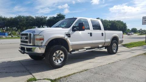 Courtesy Ford Norfolk Ne >> Used 2008 Ford F-250 Super Duty For Sale - Carsforsale.com®