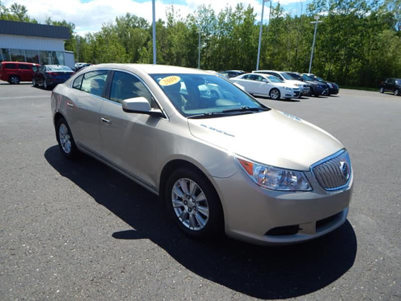 rock hill at buick for in inventory auto cxl sc details lacrosse sale family sales