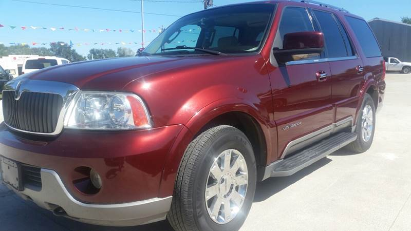 us contact at lincoln navigator luxury used for detail serving sale awd