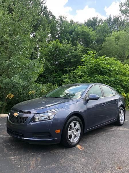 Capital City Auto >> Capital City Car Sales Car Dealer In Reynoldsburg Oh