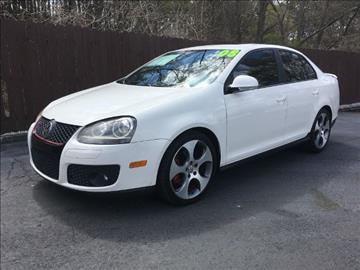2008 Volkswagen GLI for sale in Stone Mountain, GA