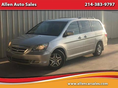 Cars For Sale By Owner In Dallas Tx >> Allen Auto Sales Car Dealer In Dallas Tx