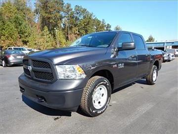 Pickup trucks for sale in brewton al for Jim peach motors brewton al