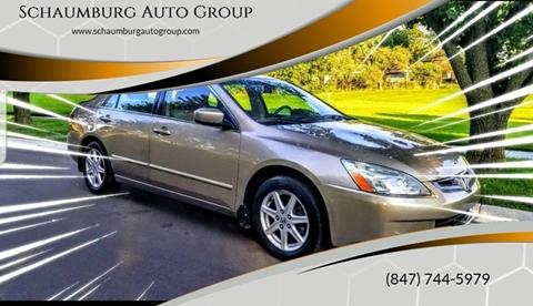 Buffalo Auto Group >> Schaumburg Auto Group Used Cars Schaumburg Il Dealer