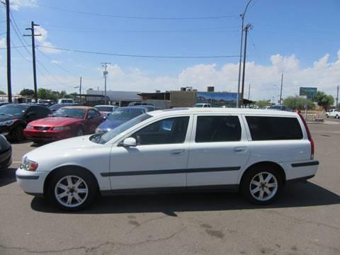 2004 Volvo V70 for sale in Phoenix, AZ