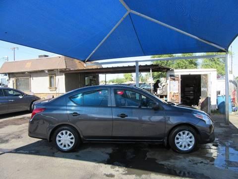 Used Cars Phoenix Bad Credit Car Loans Avondale AZ Tempe AZ Valley ...