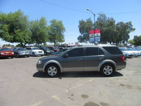 2005 Ford Freestyle for sale in Phoenix, AZ