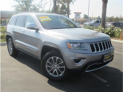 used jeep grand cherokee for sale in fresno ca. Black Bedroom Furniture Sets. Home Design Ideas