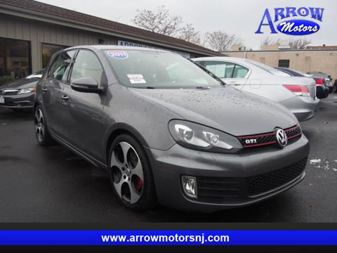 gti sale volkswagen lawn new in golf hatchback nj for htm fair