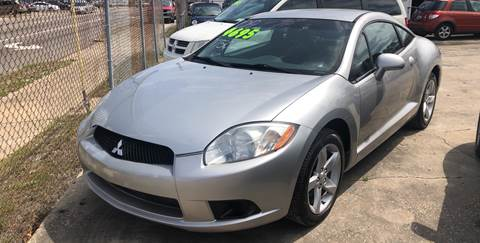 Used Cars Wilmington Nc >> Best Used Cars Under 10 000 For Sale In Wilmington Nc