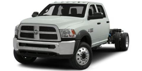 2018 RAM Ram Chassis 3500 for sale in Hurricane WV