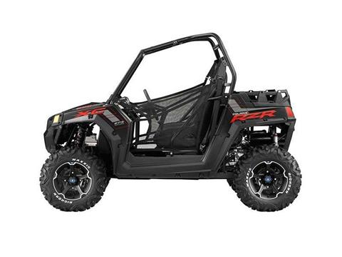 2014 Polaris RZR® 800 XC Edition for sale in Goldsboro, NC