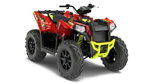 2018 Polaris Scrambler XP 1000 for sale in Goldsboro, NC