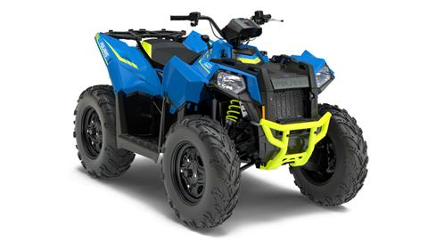 2018 Polaris Scrambler 850 for sale in Goldsboro, NC