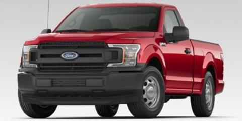 2018 Ford F-150 for sale in Shelbyville, TN