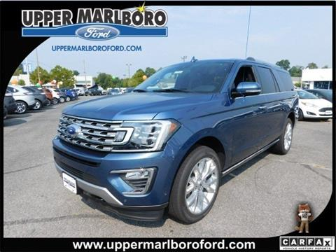 ford expedition for sale in maryland. Black Bedroom Furniture Sets. Home Design Ideas