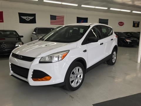 2014 Ford Escape for sale in Tempe, AZ