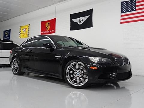 2008 BMW M3 for sale in Tempe, AZ