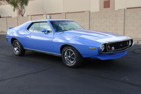 1973 AMC Javelin for sale in Phoenix, AZ