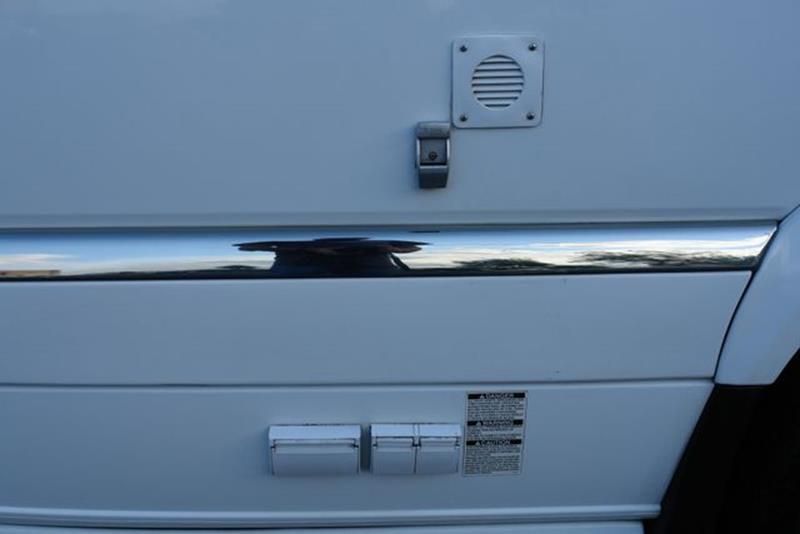 2012 Mercedes-Benz Sprinter Cargo 23