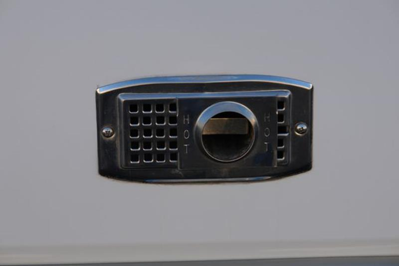 2012 Mercedes-Benz Sprinter Cargo 59